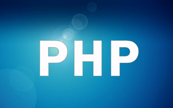 PHP 框架 Blink 0.3 发布,新增插件机制及路由分组功能